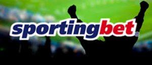sportingbet fogadasi